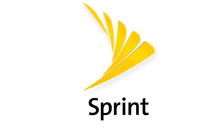 Check the status of your mobile phone in Sprint network